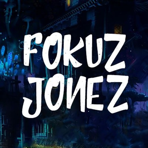 Fokuz Jonez's avatar