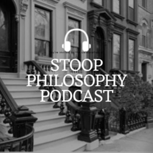 stoopphilosophy's avatar