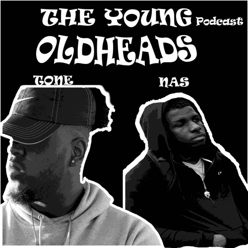 theyoungoldheads's avatar