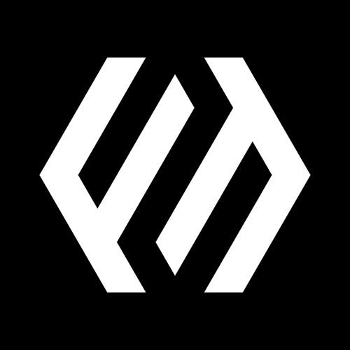 Frozenize's avatar