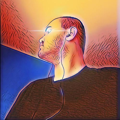 UXELEXX's avatar