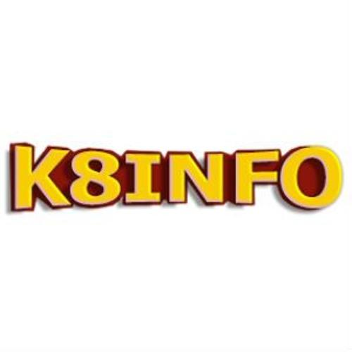 K8info's avatar