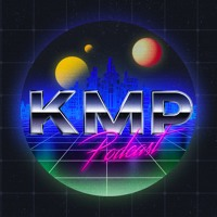The KMP Podcast Project