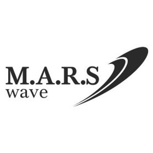 marswave's avatar