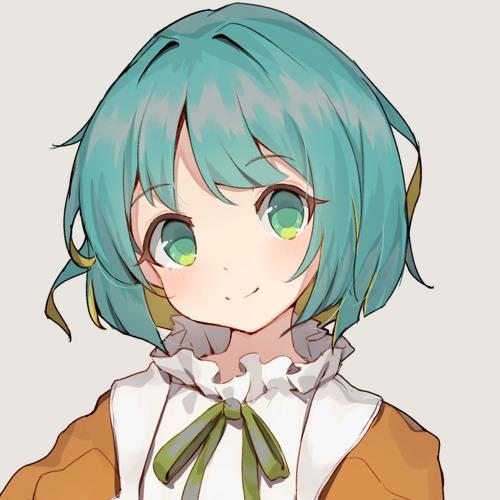 Elicca's avatar