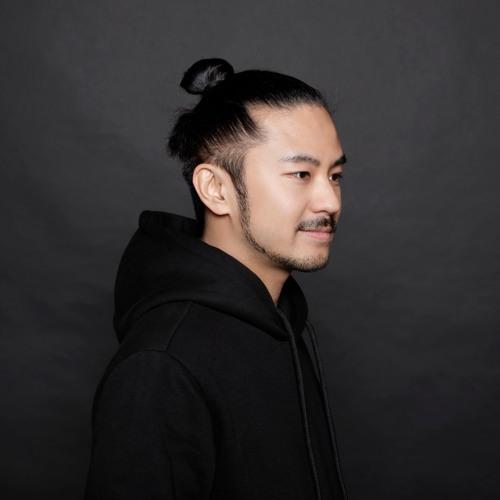 Tanukichi's avatar