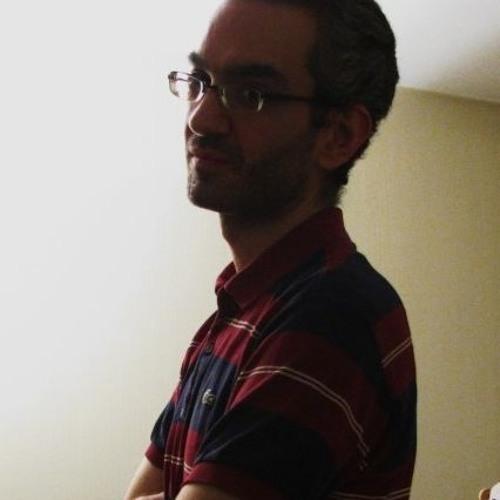 Deepart's avatar