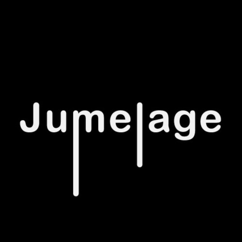 Jumelage's avatar