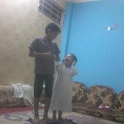 ايمن فوده's avatar