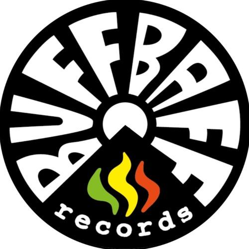 BuffBaff Records's avatar