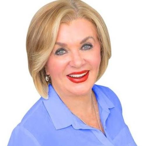 Margaret's Motivations's avatar