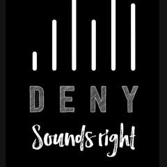 DENY Productions