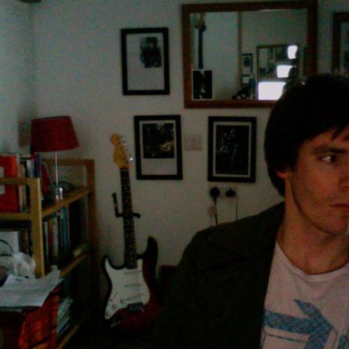 ChristopherJWard's avatar