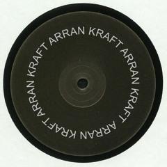 Arran Kraft