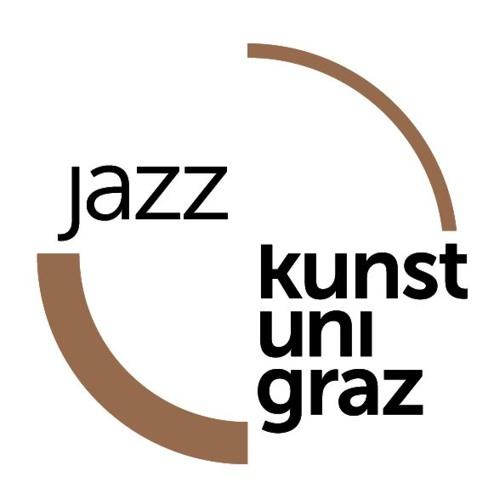 Institut Jazz; Kunstuniversität Graz's avatar