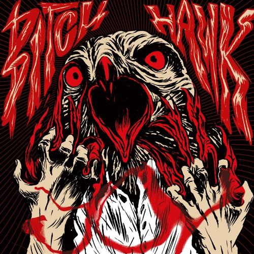Bitch Hawk's avatar
