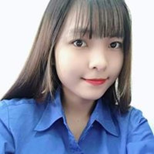 Thỳy Trinhh's avatar