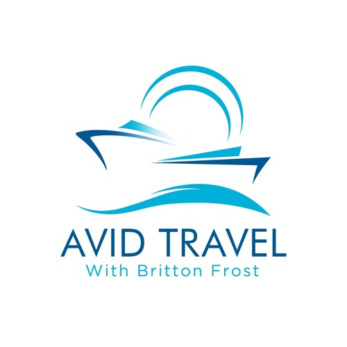 Avid Travel With Britton Frost: S2E17 - Active Cruising With Backroads