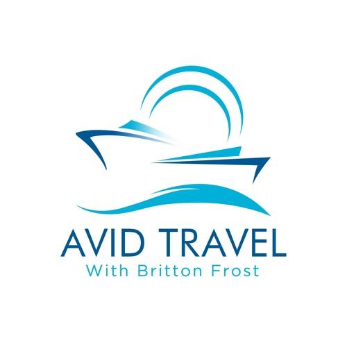 brittonfrost's avatar