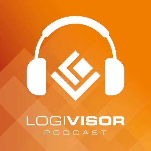 LogiVisor Award's avatar