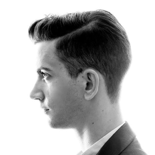 Roel Felius's avatar
