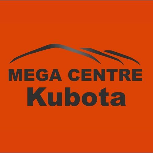 Mega Centre Kubota's avatar