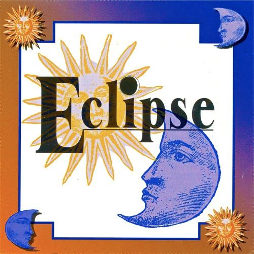 Eclipse Rock CD's avatar