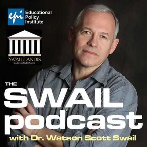The Swail Letter's avatar