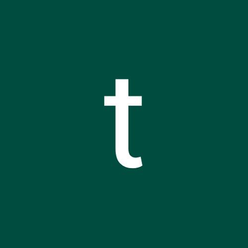 TICHO's avatar