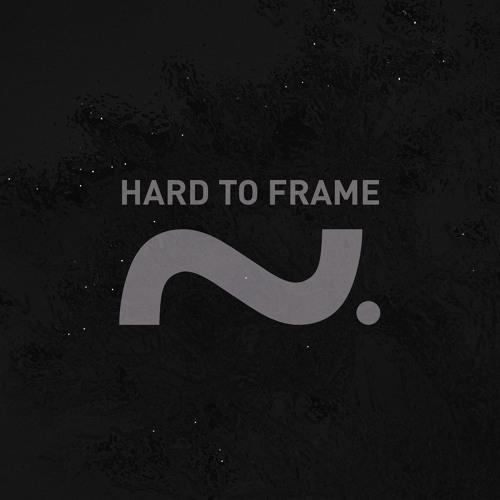 hard to frame's avatar