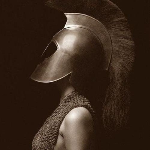 TICIJA's avatar