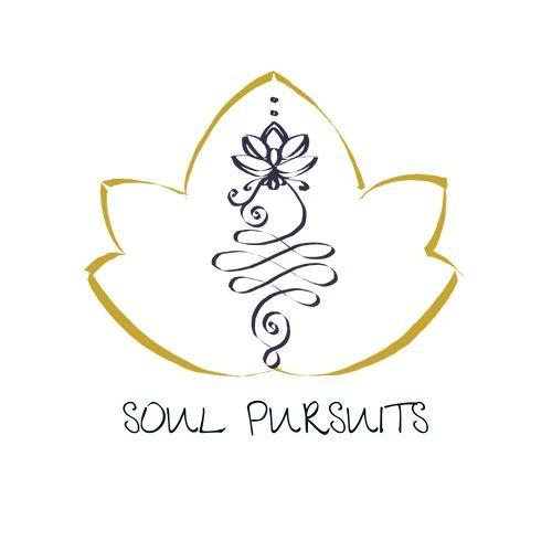 soulpursuits's avatar
