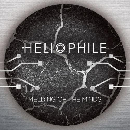 Heliophile's avatar