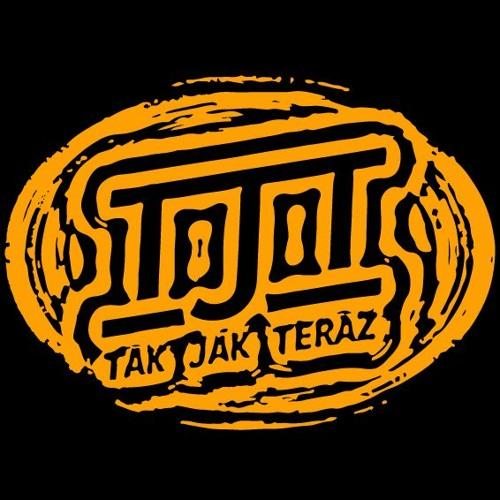 TakJakTeraz's avatar