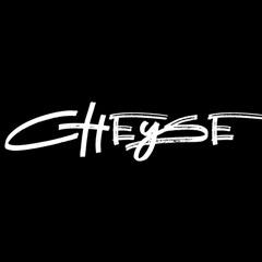 Cheyse