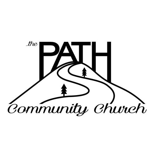 The Path Community Church's avatar