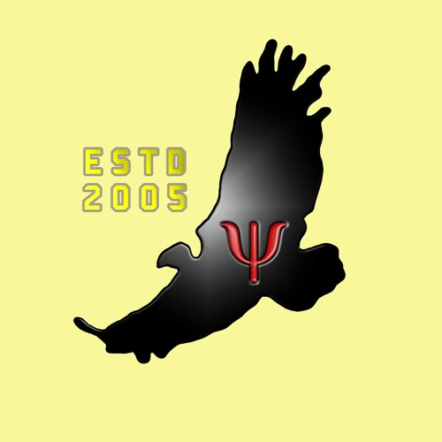 Condor Performance's avatar