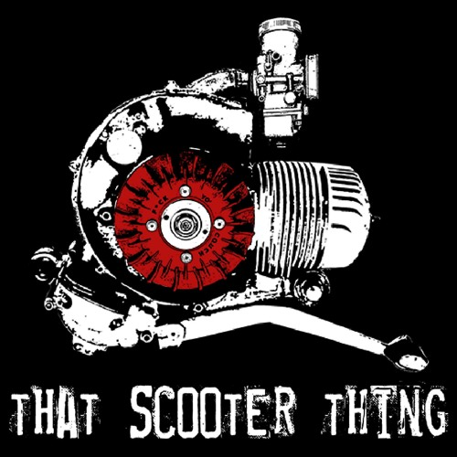 ThatScooterThing Podcast's avatar