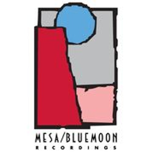 MesaBluemoon Recordings's avatar