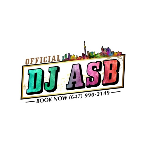 OfficialDjAsB's avatar