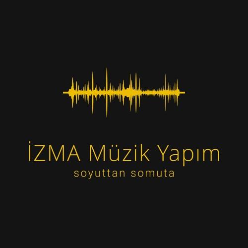 İZMA Müzik Yapım's avatar
