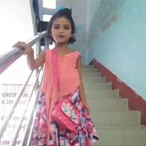 Anika Amin's avatar