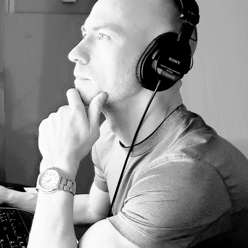 David Lister's avatar