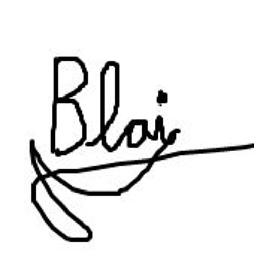 Infant Blai's avatar