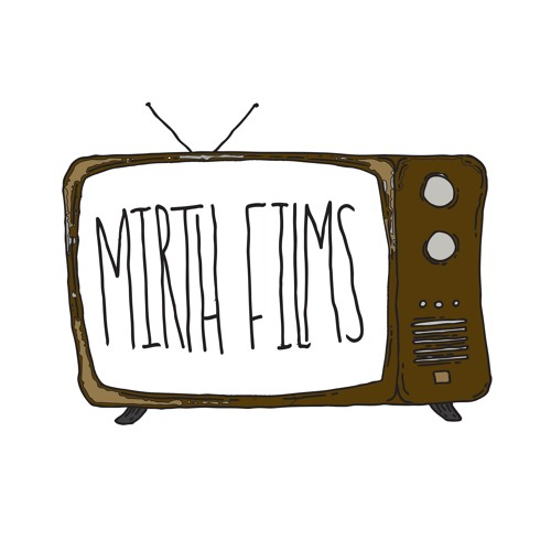 Mirth Films's avatar