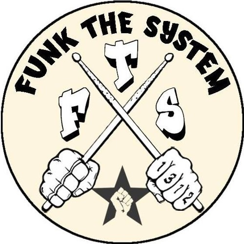 Funk The System (FTS)'s avatar