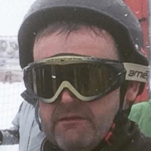 cooper chiburis's avatar