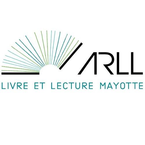 Agence régionale du Livre et de la Lecture's avatar