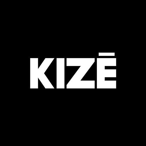 KIZĒ's avatar