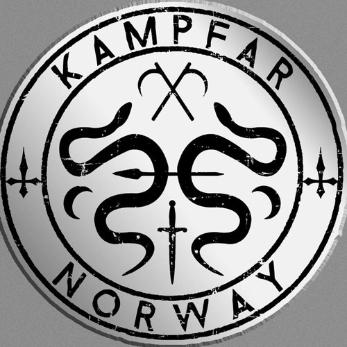 KAMPFAR's avatar
